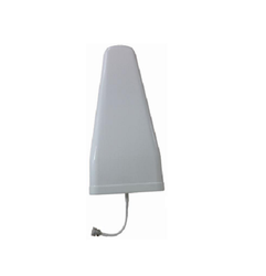 12 dBi LPDA Antenna