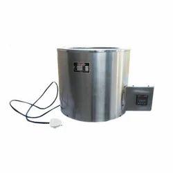 Digital Water Bath