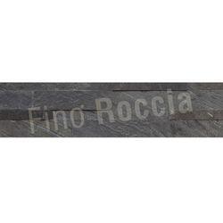 Hong Kong Metal Nero Stone Veneer