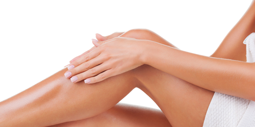 Laser Hair Removal In Mogappair West Chennai Id 16821817388