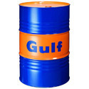 Gulf Automotive Engine Oil