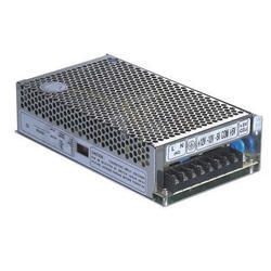 Meanwell Multiple Output Power Supply