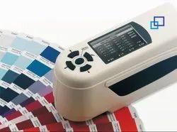 SL CR20 Color Reader