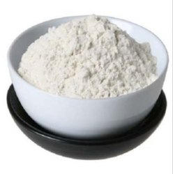 Bile Salt