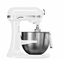 Kitchenaid Planetary Mixer 7 Ltrs