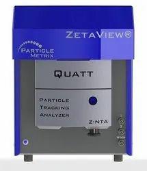 Quatt-laser NTA