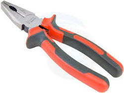 Combination Side Cutting Pliers