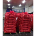 Ventilated FIBC Jumbo Bag for Onion