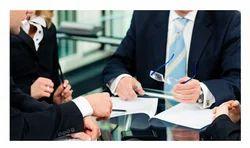 Legal Services For Civil Cases