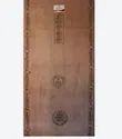 Centurion Block Board