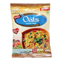Oats Masala Magic