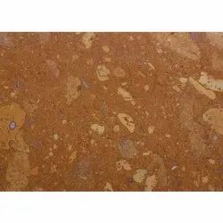 Star Gold Marble