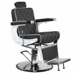 Peachy Salon Chair Barber Chairs Latest Price Manufacturers Interior Design Ideas Clesiryabchikinfo