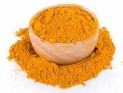 Curcuma Longa Organic Haldi Powder, For Food