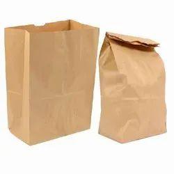 cc20651ce7 Plain Brown Paper Bag