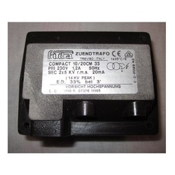 Fida Ignition Transformer 10/20CM