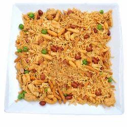 Spicy Mixture Namkeen, Packaging Size: 1 Kg