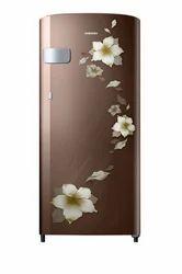 Samsung Refrigerator RR19N2Y22D2 1 Door