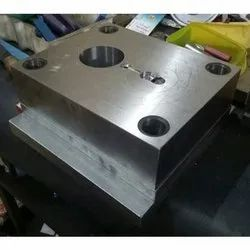 Winyass Technology Sheet Metal PVC Parts Injection Moulding Die, For To Mould Pvc Parts