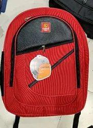 联合印刷大学包,为休闲背包
