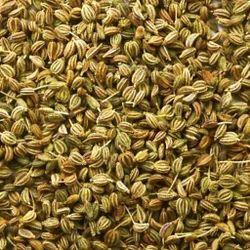 Ajwain,Carom Seed