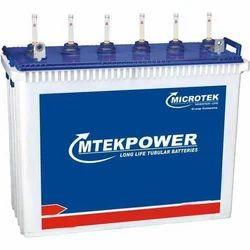Livguard LA 413 VX Air Conditioner Voltage Stabilizer for Home