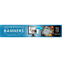 Advertising Banner Printing Service