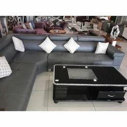Stylish Sofa Set