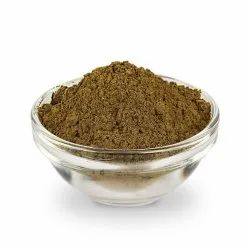 Tulsi Powder ( Ocimum Tenuiflorum Powder) ( Holy Basil ) Hsn Code-1211