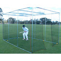 Sports Barrier Net