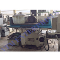 Surface Grinding Machine Table size-400/700,300/600
