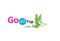 Car Api Bus Api Flight Api Hotel APi Money Transfer Api By Goalltrip Com