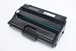 Ijet Toner Cartridge SP 300/310/3410/3510