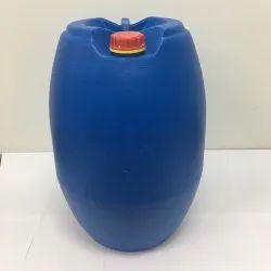 Quizalofop - P - Ethyle 20% SC