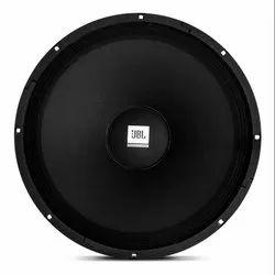 JBL 15 PW PRO-8R DJ & Live Speaker