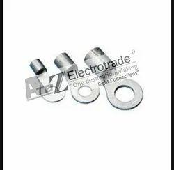 Ring Type Lugs/Thimble