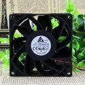Delta Cooling Fan FFB1212EHE 12VDC 3.00A -R00 FFB1224SHE 24V 1.20A-BR00