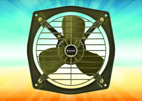 Anmol  -Exhaust And Ventilation Fan