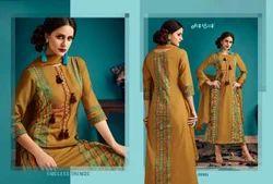 Jay Vijay Suits