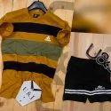 Men Night Wear Adidas