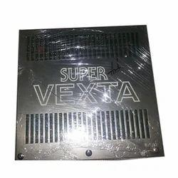 Oriental Motor Super Vexta UDX5114 5-Phase Driver Controller
