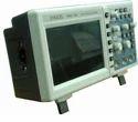 CRO / Oscilloscope