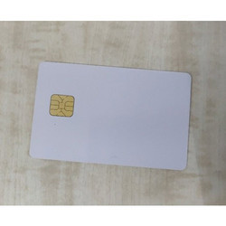 Debit Card Chip Service