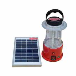 Solar Led Lantern In Chennai Tamil Nadu Suppliers
