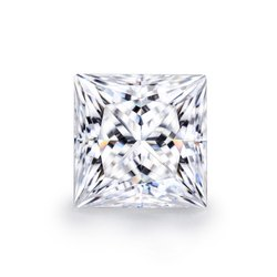 AJRETAIIL SI1 H color 1 CTS Lab Grown Loose HPHT Diamonds