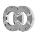 Stainless Steel Plate Flanges