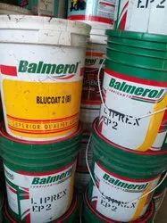 Balmerol LIPREX EP 2