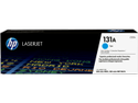 HP Toner Cartridge CF211A(C)