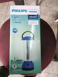 Philips Emergency & Safety Light - Buy and Check Prices ...