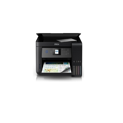 Epson L4160 Driver Free Download